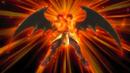 Beyblade Burst God Blaze Ragnaruk 4Cross Flugel avatar 23