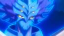 Beyblade Burst God God Valkyrie 6Vortex Reboot avatar 22 (Strike God Valkyrie 6Vortex Ultimate Reboot)