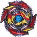 BBSK-Death Diabolos 4Turn Merge' 1D