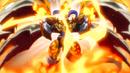 Beyblade Burst Superking Glide Ragnaruk Wheel Revolve 1S avatar 21
