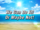 Beyblade Burst Surge - Episode 24