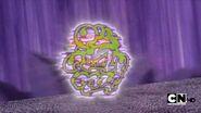 Scorpio motif