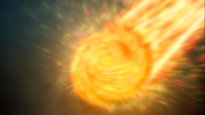 BBGTA Gold Turbo (Master Diabolos)