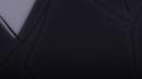 Beyblade Burst Chouzetsu Orb Egis Outer Quest avatar 2