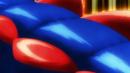 Beyblade Burst Gachi Wizard Fafnir Ratchet Rise Sen avatar 13