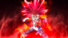 Beyblade Burst Superking - Aiga Akaba Resonance