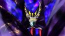 Beyblade Burst Chouzetsu Dead Hades 11Turn Zephyr' avatar 5