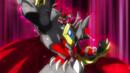 Beyblade Burst Dynamite Battle Dynamite Belial Nexus Venture-2 avatar 15