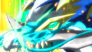 Beyblade Burst Gachi Master Dragon Ignition' avatar 39