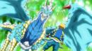 Beyblade Burst Gachi Rock Dragon Sting Charge Zan avatar 26
