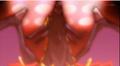 Dragooooonroaring