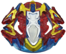 LayerXcaliusX4