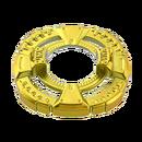 Wheel (Gold Ver.)
