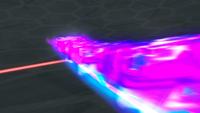 BBGA Shield Crash 1