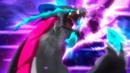 Beyblade Burst Dynamite Battle Roar Bahamut Giga Moment-10 avatar 24