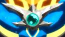 Beyblade Burst Superking Helios Volcano Ou Zone' Z avatar 7