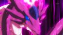 Beyblade Burst Wild Wyvern Vertical Orbit avatar 7