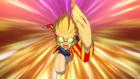 Burst Rise E6 - Fumiya Chasing Ichika