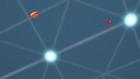 Burst Surge E10 - Super Hyperion Bursts 2