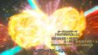 Gatti'n'Roll! OP 4 - Imperial Dragon vs. Master Diabolos