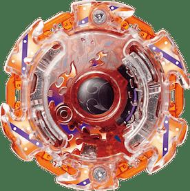 Kaiser Kerbeus Gravity Variable