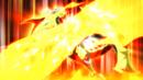 Beyblade Burst Dynamite Battle Astral Spriggan Over Quattro-0 avatar 26