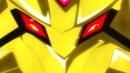 Beyblade Burst Gachi Prime Apocalypse 0Dagger Ultimate Reboot' avatar 4