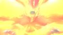Beyblade Burst God Maximum Garuda 8Flow Flugel avatar 14