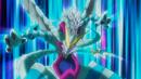 Beyblade Burst God Nightmare Longinus Destroy avatar 9