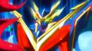 Beyblade Burst Superking Brave Valkyrie Evolution' 2A avatar 14