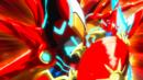 Beyblade Burst Superking Super Hyperion Xceed 1A avatar 24