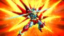 Beyblade Burst Superking Super Hyperion Xceed 1A avatar 32