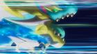 Beyblade Burst Superking Tempest Dragon Charge Metal 1A avatar 30