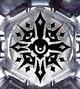 Face Bolt: Tempo/Horogium