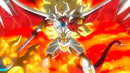 Beyblade Burst God Spriggan Requiem 0 Zeta avatar 10