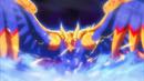 Beyblade Burst Holy Horusood Upper Claw avatar 6