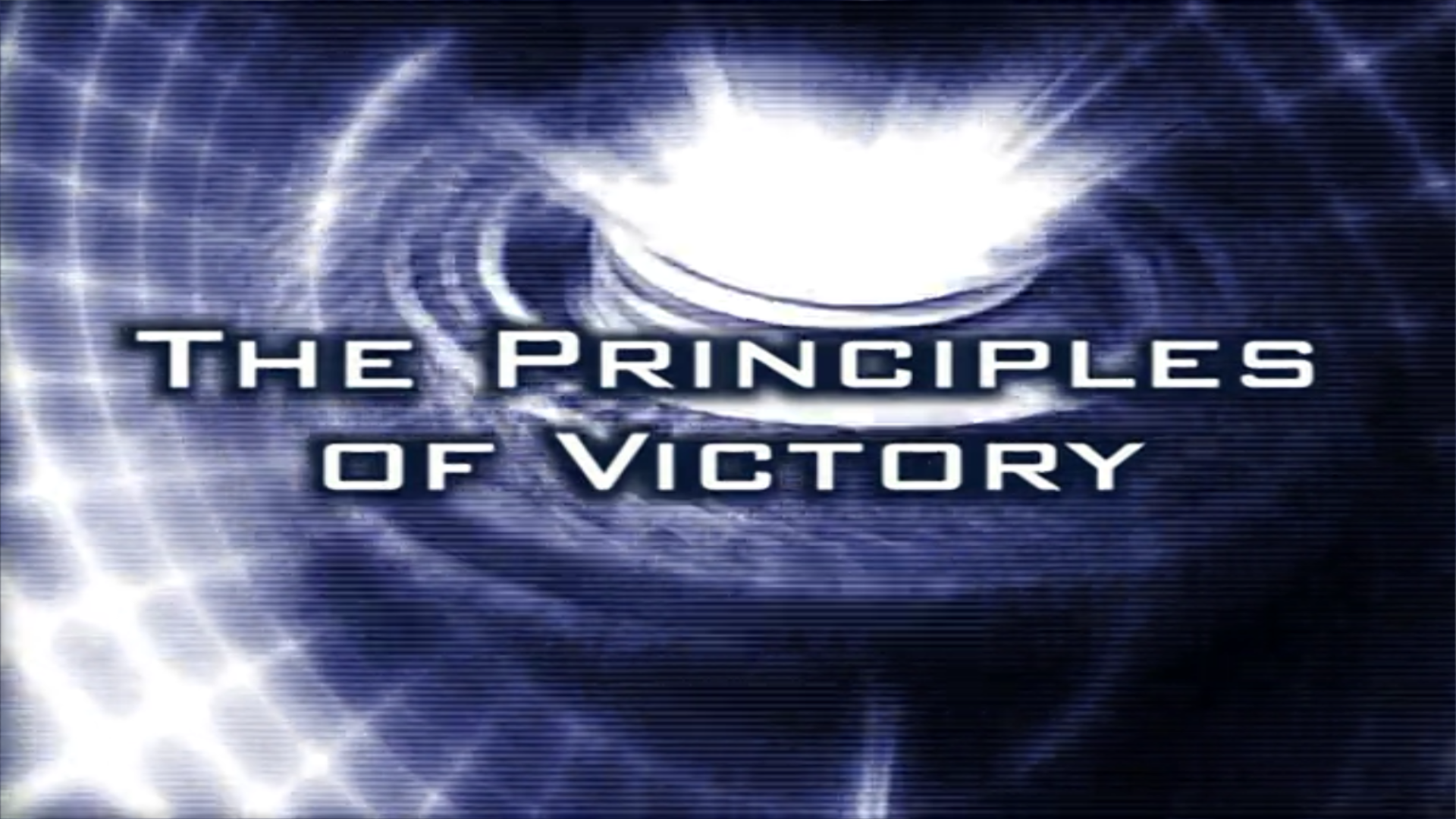 Beyblade: G-Revolution - Episode 49