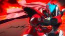 Beyblade Burst Chouzetsu Z Achilles 11 Xtend avatar 16