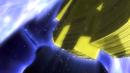 Beyblade Burst God Alter Chronos 6Meteor Trans avatar 2