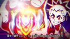 Chouzetsu Muteki Blader! OP 4 - Aiga and Chouzetsu Achilles