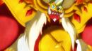 Beyblade Burst Chouzetsu Cho-Z Spriggan 0Wall Zeta' avatar 14