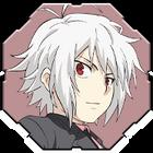 Beyblade Burst Dynamite Battle - Shu Kurenai JP Website Character Icon 2