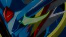 Beyblade Burst Dynamite Battle Savior Valkyrie Shot-7 avatar 19