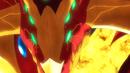 Beyblade Burst Gachi Master Diabolos Generate avatar 4