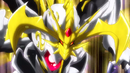 Beyblade Burst Gachi Prime Apocalypse 0Dagger Ultimate Reboot' avatar 16