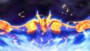 Beyblade Burst Holy Horusood Upper Claw avatar 7