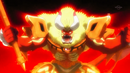 Beyblade Burst Storm Spriggan Knuckle Unite avatar 9