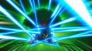 Beyblade Burst Yaeger Yggdrasil Gravity Yielding avatar 14