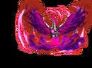 BBC Dead Phoenix 0 Atomic avatar