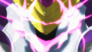 Beyblade Burst Chouzetsu Bloody Longinus 13 Jolt avatar 2